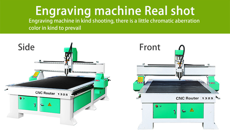 1325 cnc router machine (4)