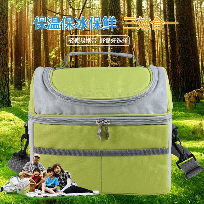 Aliexpresscom  Buy Insulation Bag Cooler Bag Breast Milk -9249