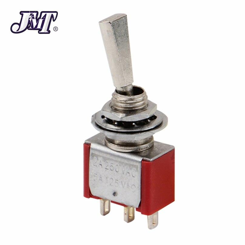 JMT Remote Control Transmitter Switch For RadioLink AT9S AT10II FS-i6 RC Futaba JR Frsky FlySky WFLY RadioLink Toy Transmitter wsx s04 11 1v 2200ma lipo battery for futaba kds jr fs walkera