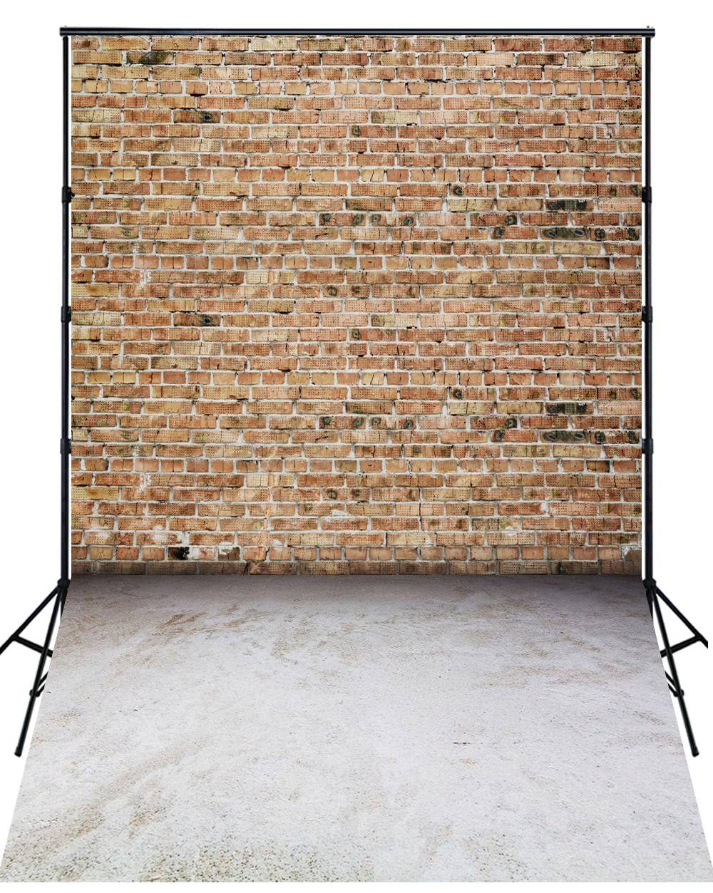 2016 New arrival brick wall photography backdrops wedding stage photo background XT-4183 shengyongbao 300cm 200cm vinyl custom photography backdrops brick wall theme photo studio props photography background brw 12