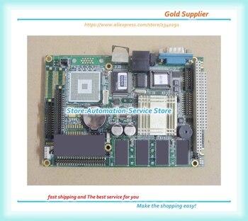 PCM-9340 3.5 single board computer embedded motherboard PCM-9340N