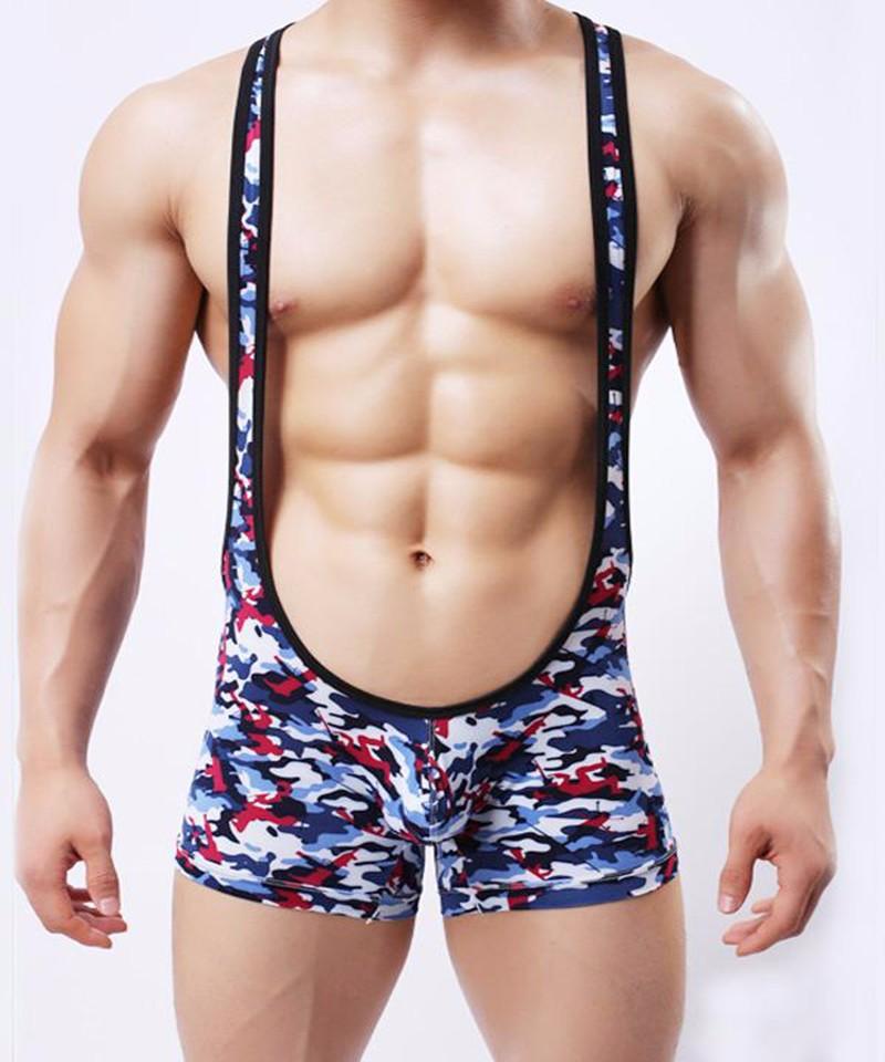 Sexy-Men-Lingerie-WT5798H-1