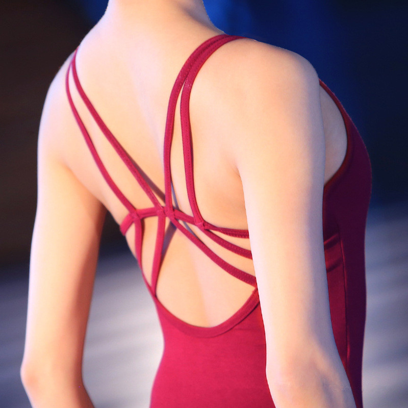 adult-gymnastics-leotard-spandex-bodysuit-dance-unitards-sexy-backless-font-b-ballet-b-font-leotards-for-women-justaucorps-gymnastique2528