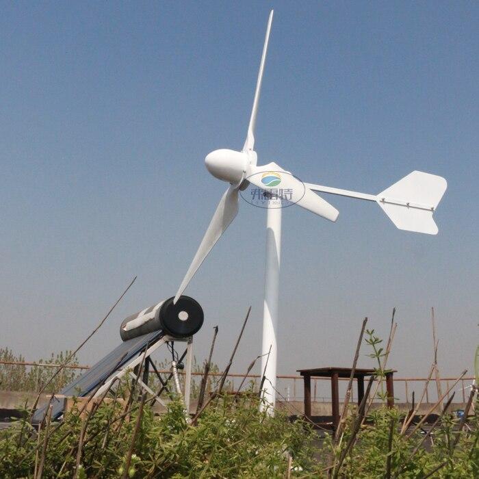 da turbina eolica 1kw para fora do 05