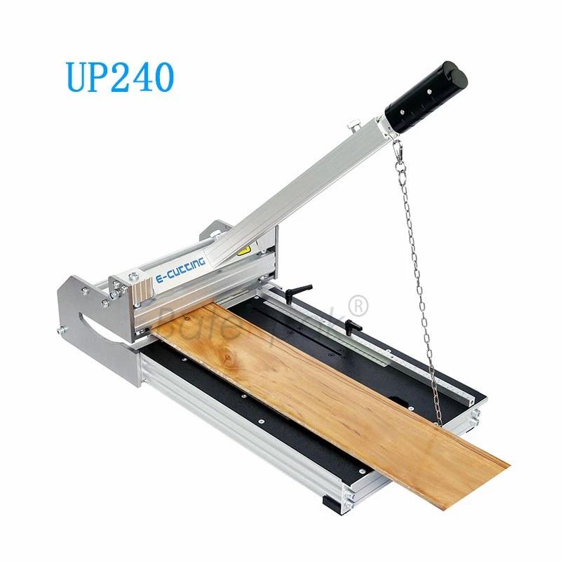 up240 laminate flooring engineered flooring cut machine baterpak carpet tile vct tile rubber foam vinyl floor manual cutter