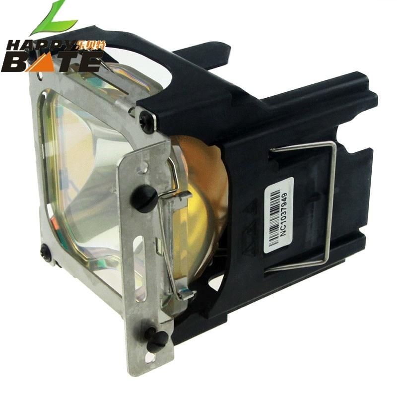 DT00231 Projector lamp for CP-S860/CP-S958/CP-S960/CP-S970/CP-X860/CP-X958/CP-X960/CP-X970/PJ-1060/SRP-2000 happybate sony cp sc10