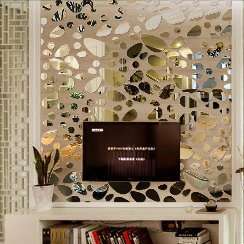 Modern wall glass decor collection wall art ideas dochista info