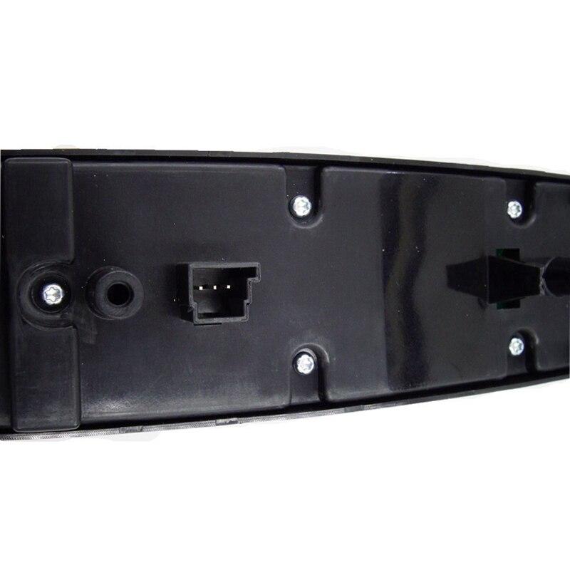 Interrupteur de lève-Vitre électrique 2518300290 A2518300290 Un 251 830 02 90 Pour Benz W164 GL320 GL350 GL450 ML320 ML350 ML450 ML500 R320 R350 - 3
