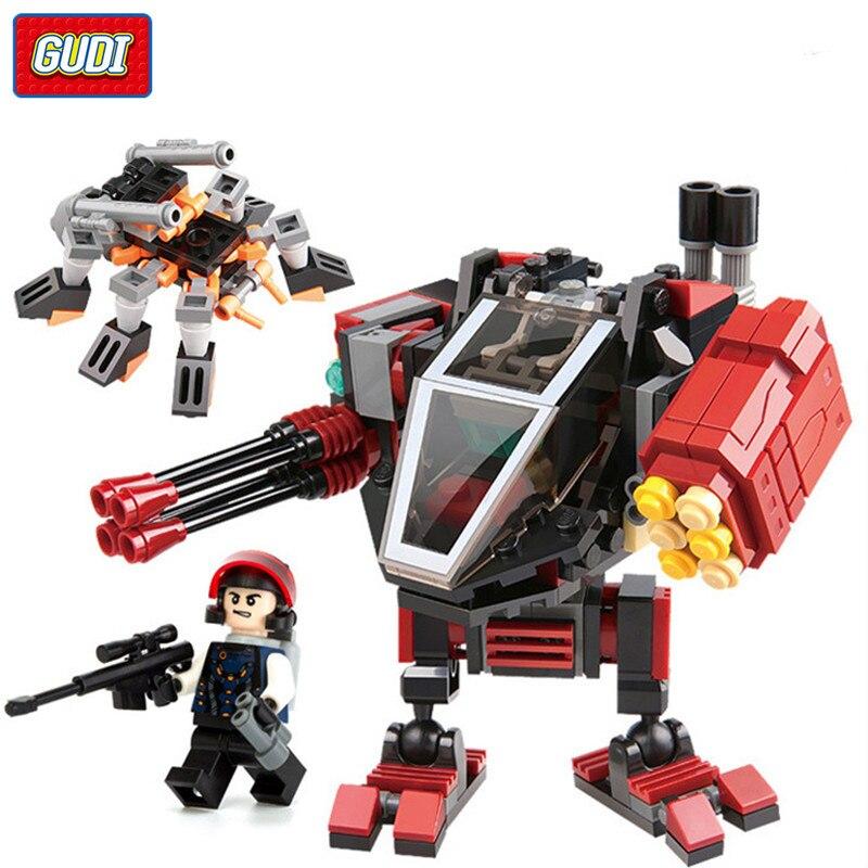 gudi-194pcs-earth-border-legoings-star-wars-weapon-building-blocks-font-b-starwars-b-font-action-figures-bricks-building-toys-for-children