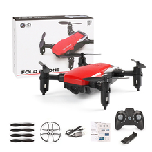 Rc Helicopters Drone Video Shooting Drones toy HD Camera Qua