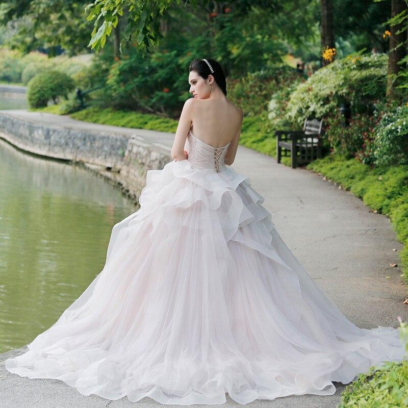 Online Get Cheap Popular Bridal Gown Designers -Aliexpress.com ...