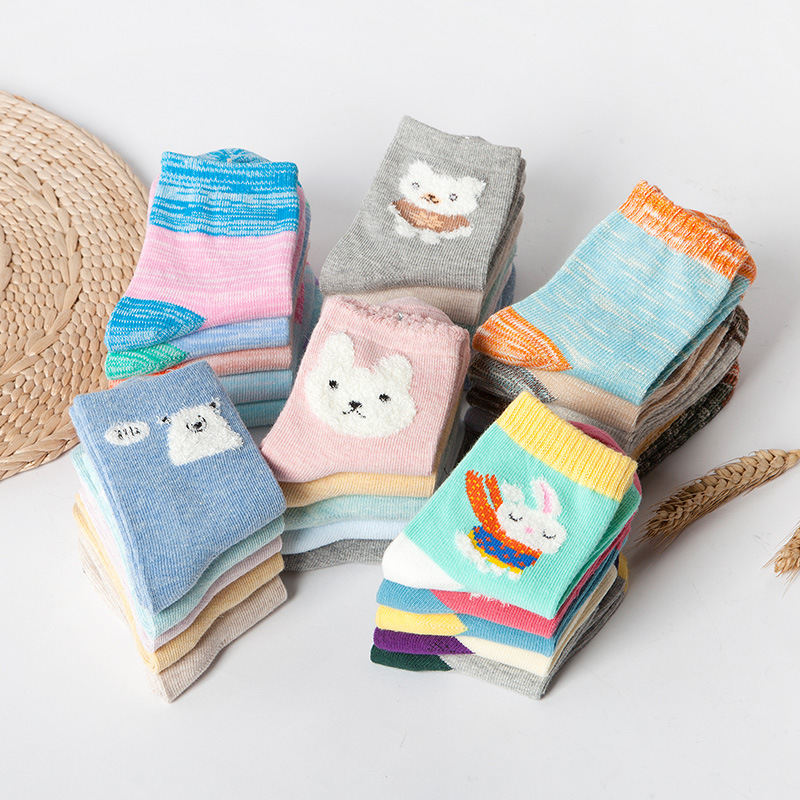 Gay socks pcture