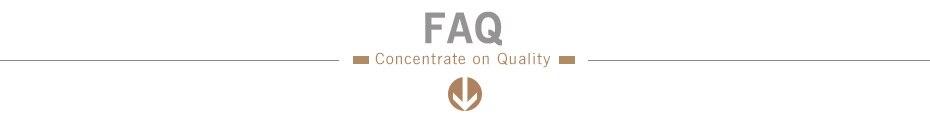 1-FAQ