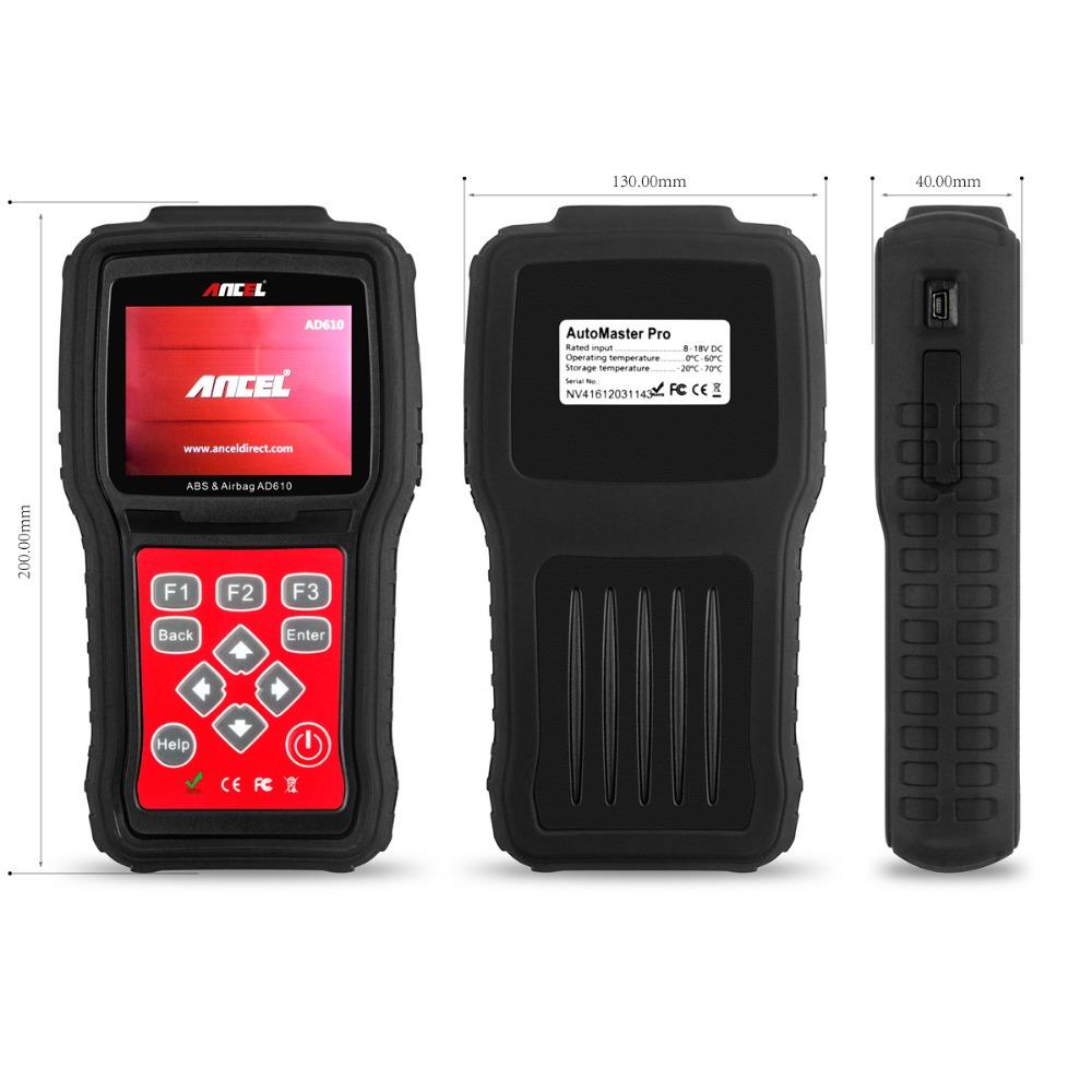 airbag-reset-tool-for-SAS-ABS-ance-AD610-erase-airbag-for-nissan-honda-lexus-toyota-audi