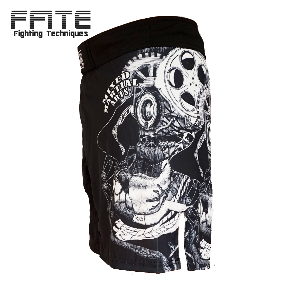 new mens mma shorts cheap mma muay thai kickboxing fight mma short sotf boxeo ropa grappling pants mma trunk sanda sport fights