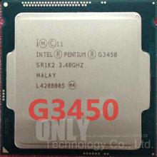 Intel Intel Core i5-2310 i5 2310 2.9 GHz Quad-Core CPU Processor 6M 95W LGA 1155