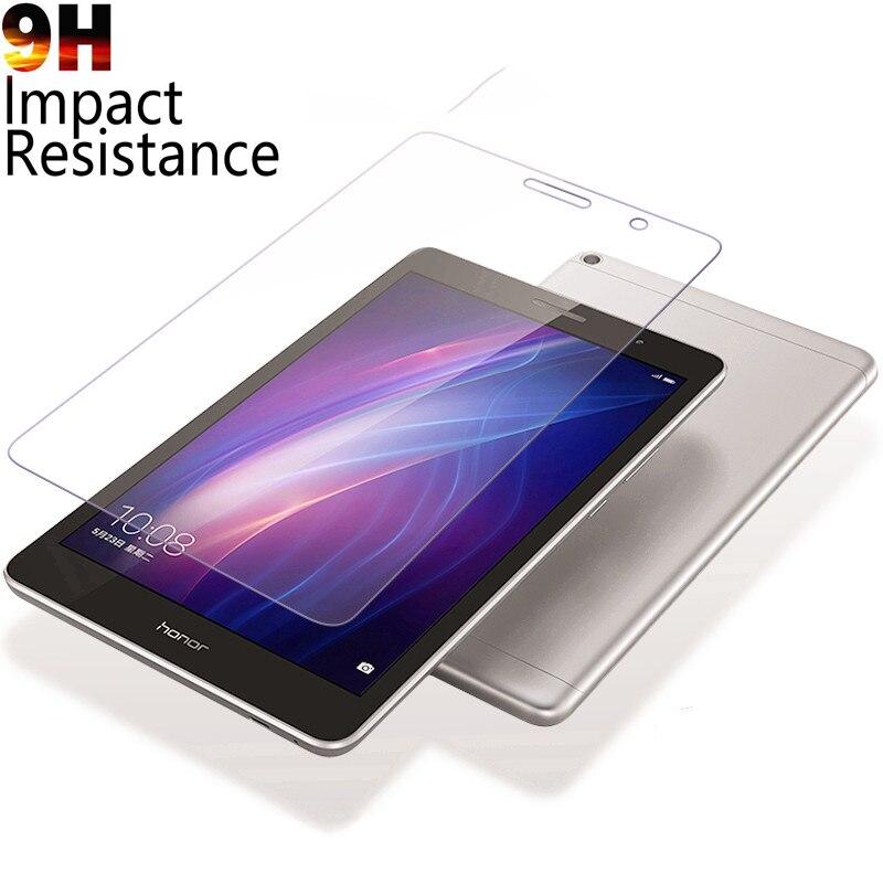 Tempered-Glass-Film-for-Huawei-MediaPad-T3-8-8-0-KOB-L09-KOB-W09-8-inch (1)