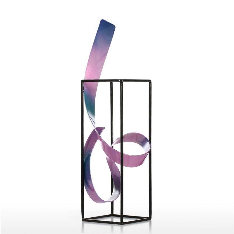 55cm Thriving Freestanding Sculpture Abstract Desktop Sculpture Modern Home Decor Metal Art Contemporary Centerpieces R86055cm Thriving Freestanding Sculpture Abstract Desktop Sculpture Modern Home Decor Metal Art Contemporary Centerpieces R860