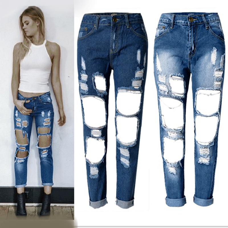 Popular Multi Colored Jeans-Buy Cheap Multi Colored Jeans lots ...