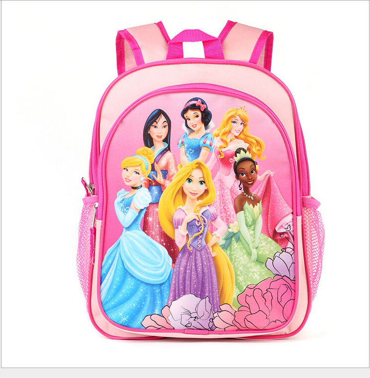 Popular Snow White Backpack-Buy Cheap Snow White Backpack ...