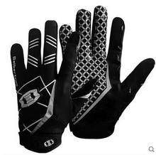 Freies Verschiffen, neue modell classics Multifunktionale handschuhe, Amerikanischen handschuhe, league, geschwindigkeit grip, silikagel torwart