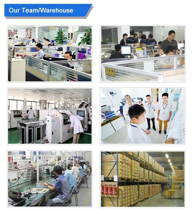 China siren horn Suppliers