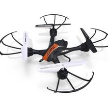 LeadingStar Mini Drone H33 Mini Drone 2 4G 4CH 6 Axis Gyro RC Quadcopter with Flash