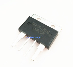 Image 1 - 10 pz/lotto BTA100 800B BTA100 800 BTA100 TO 4PT IC Best qualità
