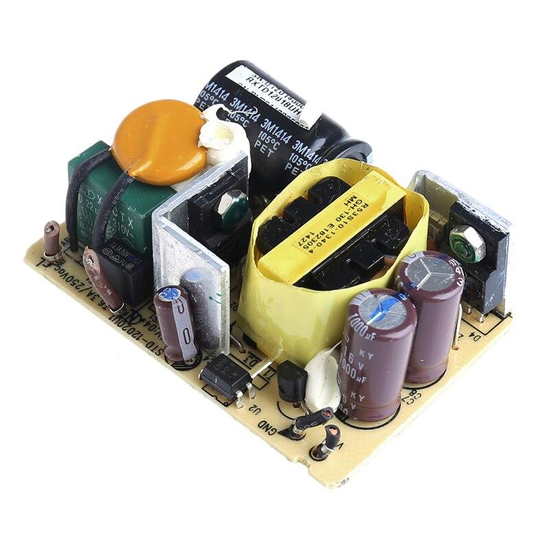 Circuit Ac Led Circuit Diagram 12 Volt Voltage Regulator Circuit