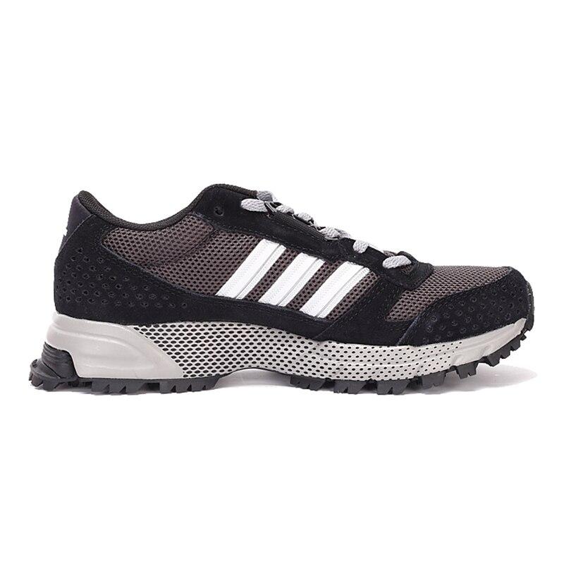8c24889bd0 Nova Chegada Original 2017 Adidas Marathon TR 10 Tênis de Corrida das  Mulheres Das Sapatilhas em Tênis de corrida de Sports & Entretenimento no  ...
