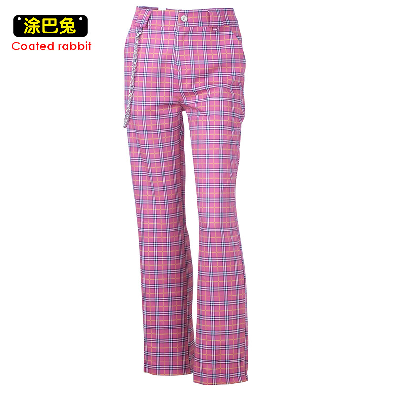 828e0a7bb2 Buy peg pants and get free shipping on AliExpress.com