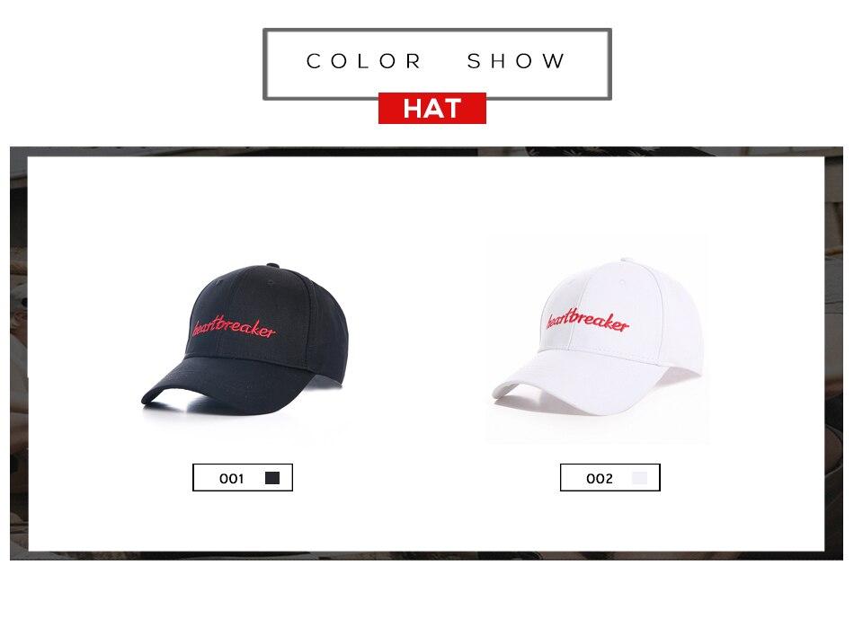hat303_10
