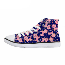 6a5404a21a824 Canvas Cat Sneakers Promotion-Shop for Promotional Canvas Cat ...