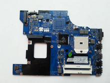 Excellent quality Laptop font b Motherboard b font For Lenovo E535 Mainboard DDR3 Integrated LA 8124P