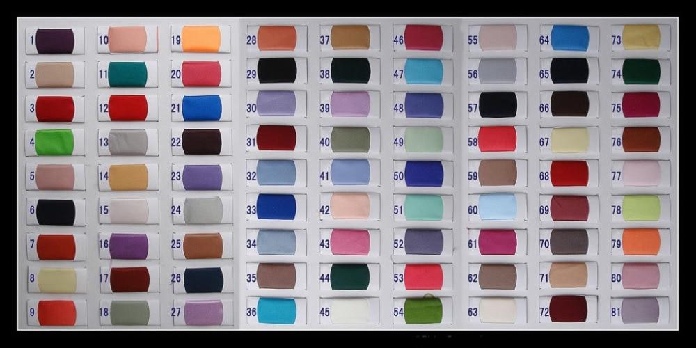 veste Single Nouvelle À Dames customized Bleu Longues breasted Col Et Mode Costume Pantalon Made Blue Manches D'hiver Custom Automne 88q5nrOxp