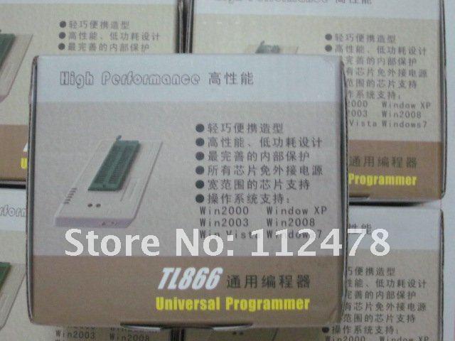 Бесплатная доставка 2018 новый 100% XGECU V8.05 MiniPro TL866CS TL866A TL866II плюс USB EEPROM Nand Универсальный Биографические очерки программист