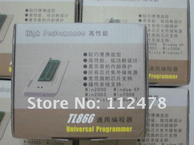 Free shipping 2018 New 100% XGECU V7.21 MiniPro TL866CS TL866A TL866II Plus USB EEPROM Nand Universal Bios programmer v7 32 xgecu tl866a tl866ii plus universal minipro programmer tl866 nand flash avr pic bios usb programmer 27 pcs adapters