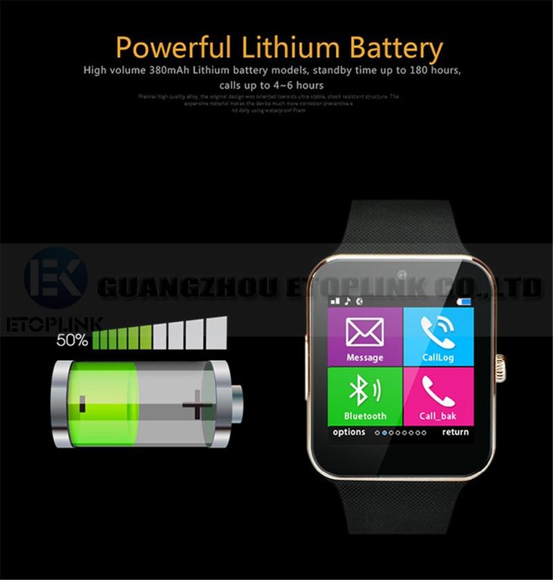 EK-Bluetooth smart watches GT08 (11)