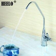 """4 """"Латунь non-lead стены кухни свежей водопроводной воды очищенной водопроводной воды"""