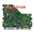 Free shipping HDD PCB for samsung/Logic Board /Board Number: BF41-00184B TRINITY ROO REV05 / HD502IJ , HD103UJ