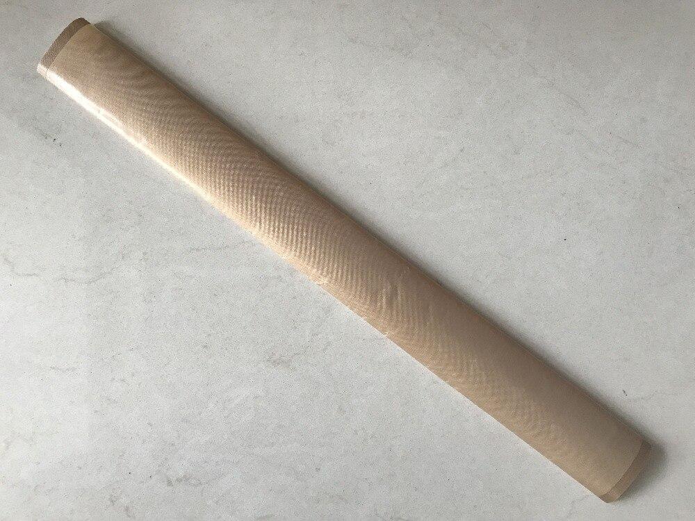 Brand new Noritsu Upper Turn Belt H153268 H153268 00 40120010 40120010 00 A090071 01 A090071 for