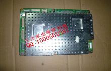 52ZF500C tal box motherboard V28A000489B1 PE0399
