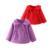 Causal lindo bebé gruesa capa de foso de estilo Europeo tops escudo para el 9-24 M bebés recién nacido infantil prendas de vestir exteriores chaqueta de la ropa