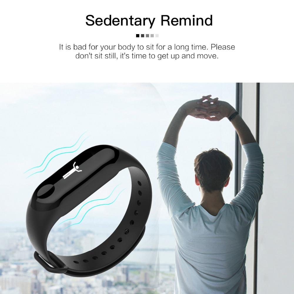 smart bracelet app download | cornmi.com