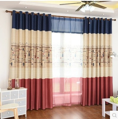 Compare Prices on Japanese Style Curtains- Online Shopping/Buy Low ...