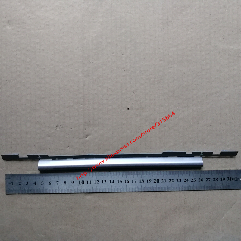 New lcd Hinge Cover for Samsung Series 5 Ultrabook NP530U3B NP532U3C NP530U3C NP532U3X NP535U3C NP535U3B