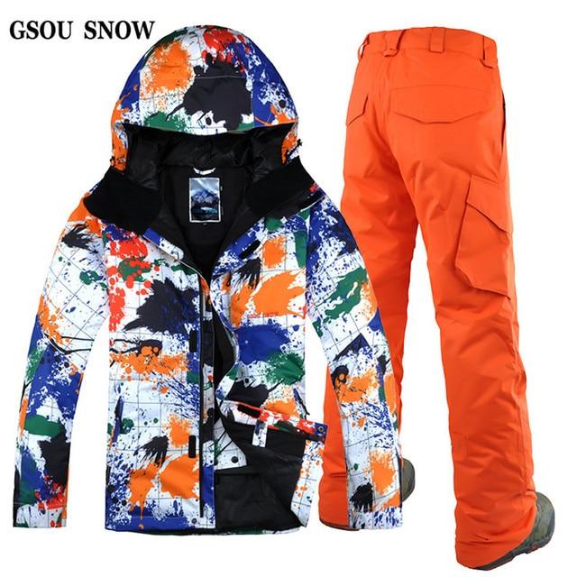 9df8478942f6 GSOU-ahora-2017-nueva-Ski-hombres-Snowboard-traje-con-chaqueta-de-Snowboard-pantalones-al-aire-libre.jpg 640x640.jpg