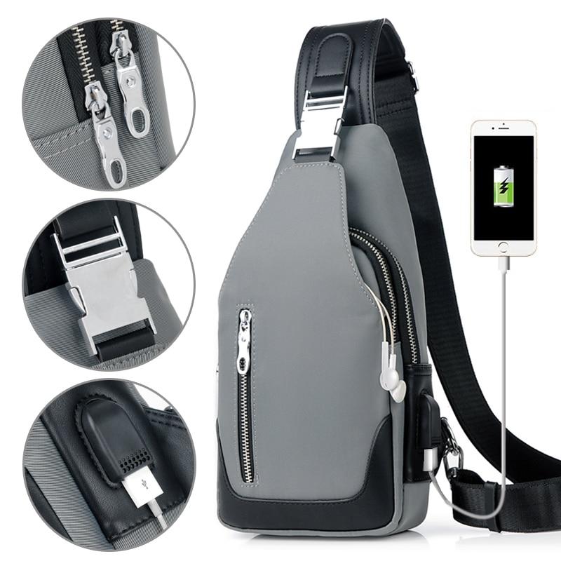 yabeishini-new-arrival-crossbody-bags-men-chest-pack-unisex-usb-charge-anti-theft-messengers-bag-trip-waterproof-shoulder-bag