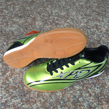 Sneakers Shoes Fencing Men Breathable Competition Lightweight Martial-Art Non-Slip D0532
