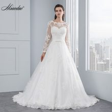 39d26ccd5a Wedding Dress Cap Sleeve Lace Promotion-Shop for Promotional Wedding ...